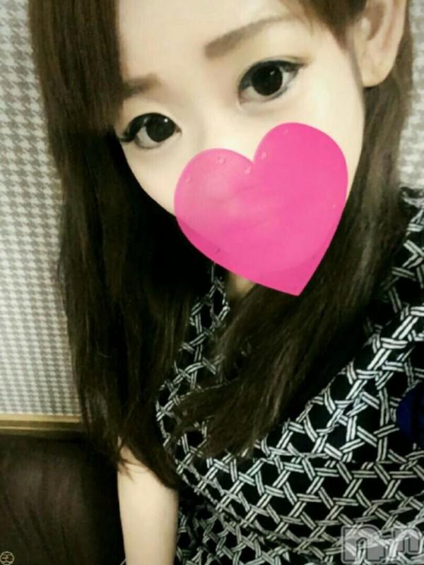 上田デリヘルBLENDA GIRLS(ブレンダガールズ) あいら☆パイパン(27)の2018年8月12日写メブログ「出勤準備しながらの家事」