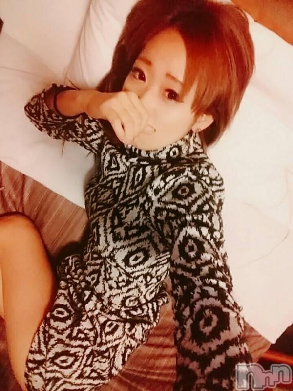 上田デリヘルBLENDA GIRLS(ブレンダガールズ) あいら☆パイパン(27)の2018年8月12日写メブログ「出勤します」