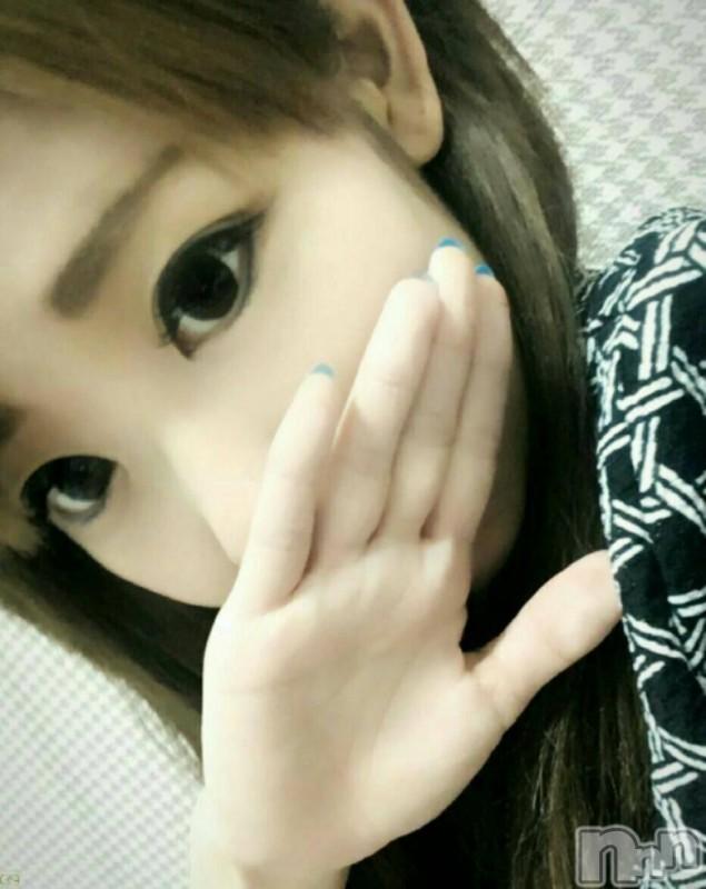 上田デリヘルBLENDA GIRLS(ブレンダガールズ) あいら☆パイパン(27)の2018年8月12日写メブログ「準備中」