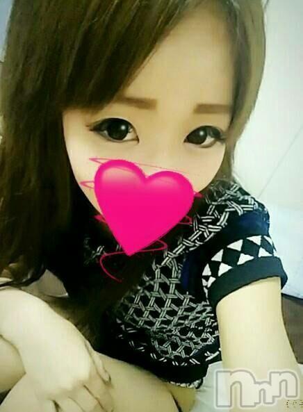 上田デリヘルBLENDA GIRLS(ブレンダガールズ) あいら☆パイパン(27)の2018年8月12日写メブログ「お礼アイクリ180」