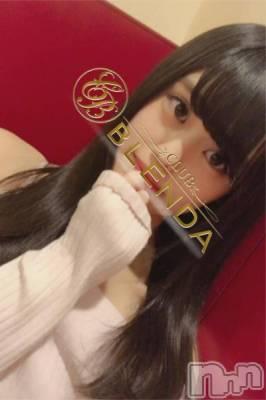 める☆18歳(18) 身長163cm、スリーサイズB83(C).W57.H84。上田デリヘル BLENDA GIRLS(ブレンダガールズ)在籍。