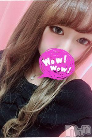 松本デリヘルスイートパレス 新人【みあ】(18)の2018年8月13日写メブログ「どきどき♡」