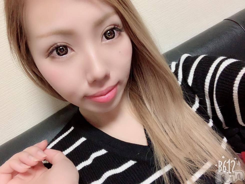 伊那ピンサロLa Fantasista(ラ・ファンタジスタ) ありさ(26)の2月27日写メブログ「♥·♡τнanκчou♡·♥·」