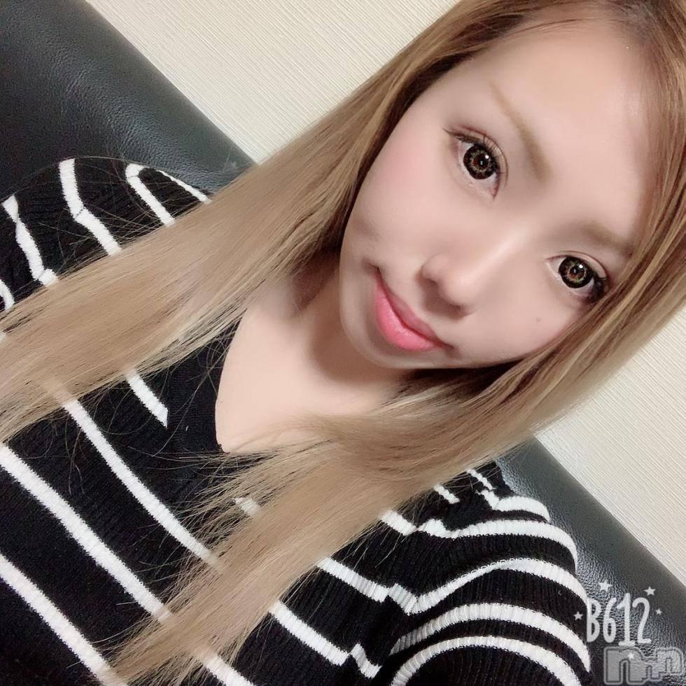 伊那ピンサロLa Fantasista(ラ・ファンタジスタ) ありさ(26)の2月27日写メブログ「\(`・ω・)┐シュタッ」