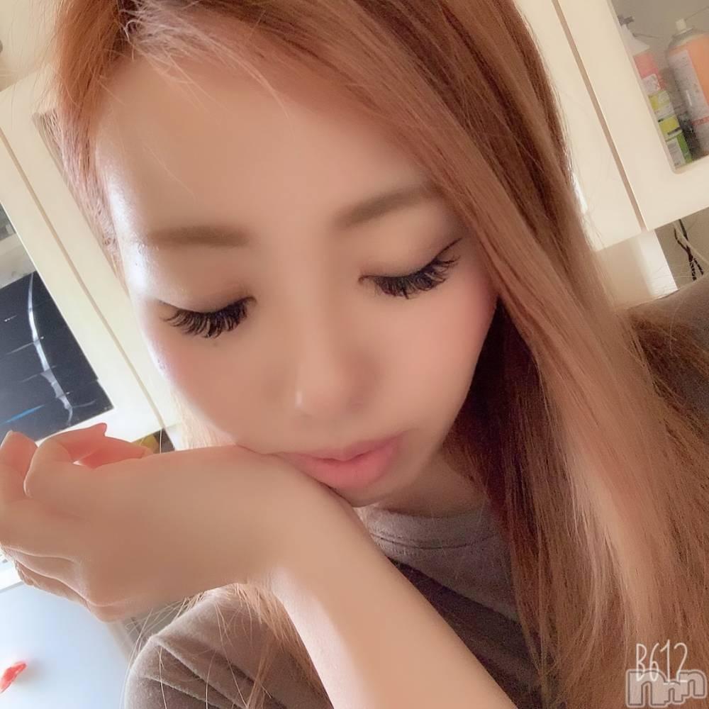 伊那ピンサロLa Fantasista(ラ・ファンタジスタ) ありさ(26)の4月27日写メブログ「おひとり様限定(*˘³˘)♡♡♡」