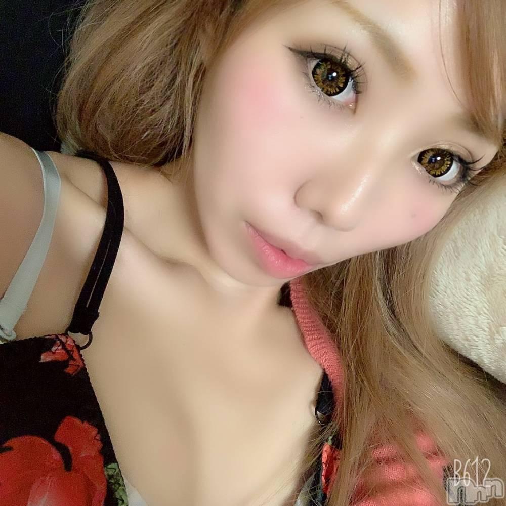 伊那ピンサロLa Fantasista(ラ・ファンタジスタ) ありさ(26)の6月9日写メブログ「ありがとぴ(♡´▽`♡)」