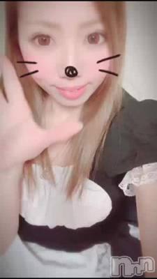 伊那ピンサロ La Fantasista(ラ・ファンタジスタ) ありさ(26)の1月5日動画「人生初♡メイド(/ω\)」