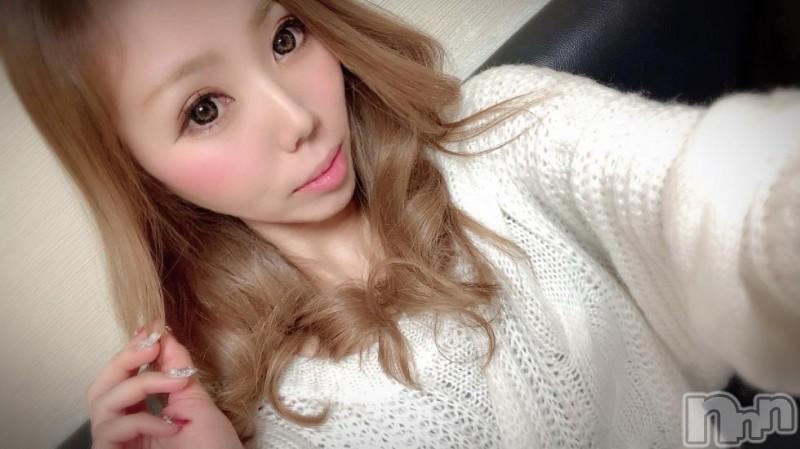 伊那ピンサロLa Fantasista(ラ・ファンタジスタ) ありさ(26)の2019年2月9日写メブログ「旅行ゆくー♡」