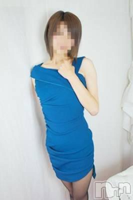 まき☆魅惑の宝石(30) 身長163cm、スリーサイズB78(B).W56.H77。松本デリヘル White Love在籍。