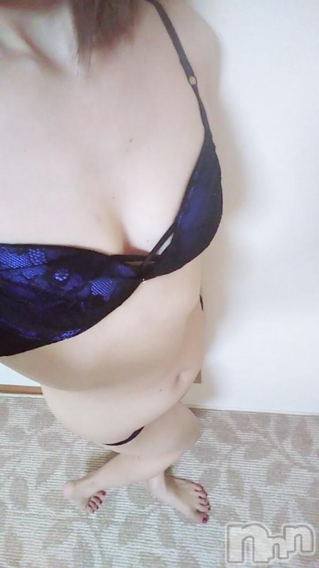 松本デリヘルWhite Love(ホワイト ラブ) まき☆魅惑の宝石(30)の2018年12月8日写メブログ「ありがとうです(^o^)丿」