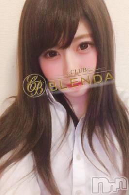 ちな☆激かわ(21) 身長148cm、スリーサイズB84(D).W56.H82。上田デリヘル BLENDA GIRLS在籍。