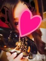 新潟駅前ガールズバーGirls Bar Bacchus新潟駅前店(バッカスエキマエテン) あいの8月18日写メブログ「8月限定♪」