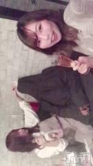 新潟駅前ガールズバー Girls Bar Bacchus新潟駅前店(バッカスエキマエテン) ななの5月6日動画「むっつりすけべ笑」