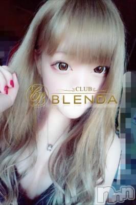 えみ☆潮吹きドM(18) 身長152cm、スリーサイズB82(B).W56.H84。上田デリヘル BLENDA GIRLS(ブレンダガールズ)在籍。
