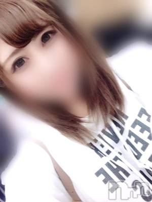長野デリヘルl'amour~ラムール~(ラムール) しゅうか(23)の2月25日写メブログ「Uさんへお誘いしてくれたUさん」