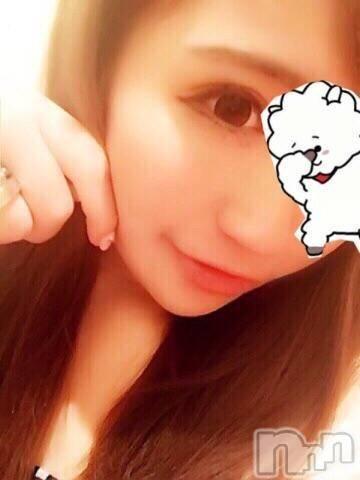 長野デリヘルl'amour~ラムール~(ラムール) しゅうか(23)の2月26日写メブログ「お礼」
