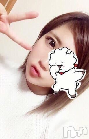 長野デリヘルl'amour~ラムール~(ラムール) しゅうか(23)の2月27日写メブログ「ご予約待ってます☆」