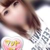 しゅうか(23)