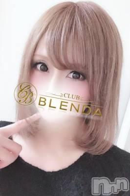 あいな☆ドM(24) 身長168cm、スリーサイズB83(B).W57.H84。上田デリヘル BLENDA GIRLS(ブレンダガールズ)在籍。