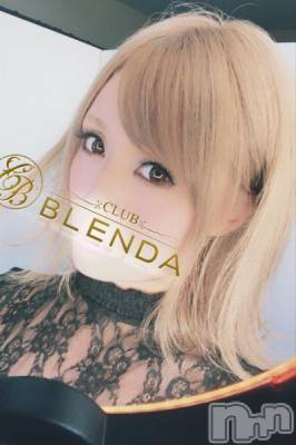 あいな☆ドM(24) 身長168cm、スリーサイズB83(B).W57.H84。 BLENDA GIRLS 長野店在籍。