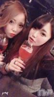 権堂キャバクラP-GiRL(ピーガール) 愁(22)の1月21日写メブログ「名コンビ」