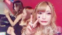 権堂キャバクラP-GiRL(ピーガール) しゅうたろう(22)の5月18日写メブログ「まゆうきしゅう」