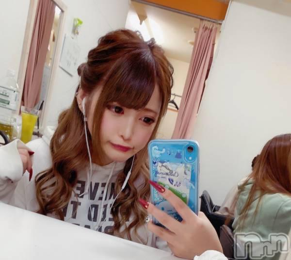 権堂キャバクラP-GiRL(ピーガール) しゅうたろうの10月16日写メブログ「はれ」
