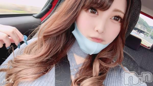 権堂キャバクラP-GiRL(ピーガール) しゅうたろうの10月30日写メブログ「まき」