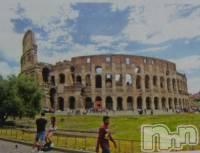 殿町キャバクラELECT(エレクト) 紗月さつき(37)の1月23日写メブログ「6月はイタリアへ」
