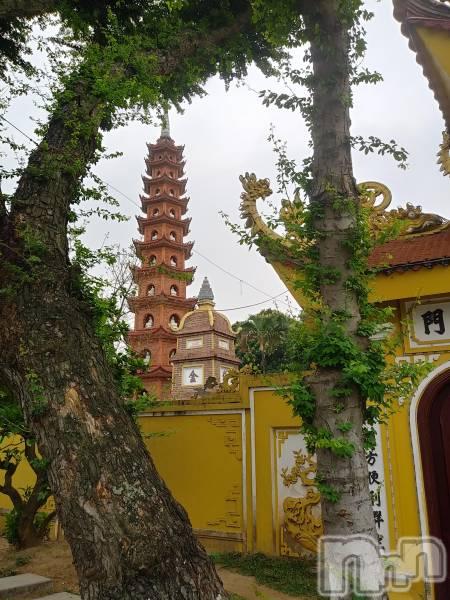 殿町キャバクラELECT(エレクト) の2020年3月27日写メブログ「ベトナムも今や入国制限で」