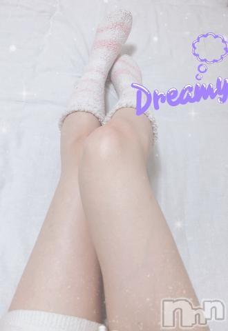 新潟ソープ新潟バニーコレクション(ニイガタバニーコレクション) ユイ(22)の2019年5月18日写メブログ「おやすみ前」