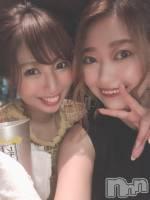 新潟駅前キャバクラClub COCO(クラブココ) みい(27)の9月13日写メブログ「なーりちゃん」