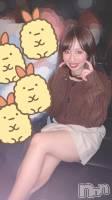 新潟駅前キャバクラClub COCO(クラブココ) みい(27)の11月6日写メブログ「悩み。」