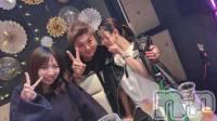 新潟駅前キャバクラClub COCO(クラブココ) みい(27)の11月6日写メブログ「あやちゃんday❤️」