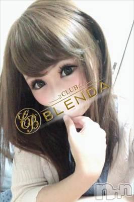 ゆめる☆美乳(25) 身長154cm、スリーサイズB89(E).W58.H88。 BLENDA GIRLS 長野店在籍。