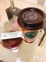 新潟駅前メンズエステアロマリラクゼーションサロン Suirenka -睡蓮華- (アロマリラクゼーション スイレンカ) 上野 くるみ(27)の1月19日写メブログ「ありがとうございました♡」
