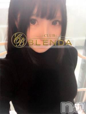 なぎさ☆ロリ美乳(19) 身長152cm、スリーサイズB90(F).W57.H84。上田デリヘル BLENDA GIRLS(ブレンダガールズ)在籍。