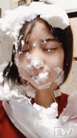 新潟駅前居酒屋・バーカラオケフードバー Mimi(カラオケフードバー ミミ) みのり(22)の11月16日写メブログ「MyHappyBirthday」