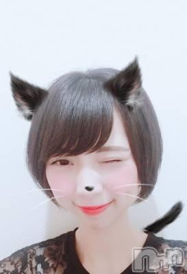 みのり(21) 身長164cm。新潟駅前その他業種 カラオケフードバー Mimi(カラオケフードバー ミミ)在籍。