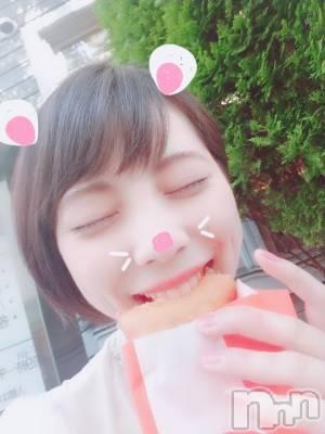 みのり(22) 身長164cm。新潟駅前居酒屋・バー カラオケフードバー Mimi(カラオケフードバー ミミ)在籍。