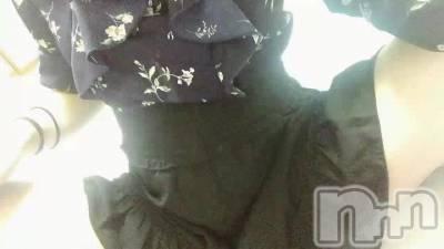 新潟ソープ 新潟バニーコレクション(ニイガタバニーコレクション) キキ(23)の8月20日動画「こんばんは(˶´⚰︎`˵)」