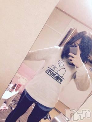 【体験】めい(20) 身長149cm、スリーサイズB84(C).W59.H84。 Diana-ダイアナ-在籍。