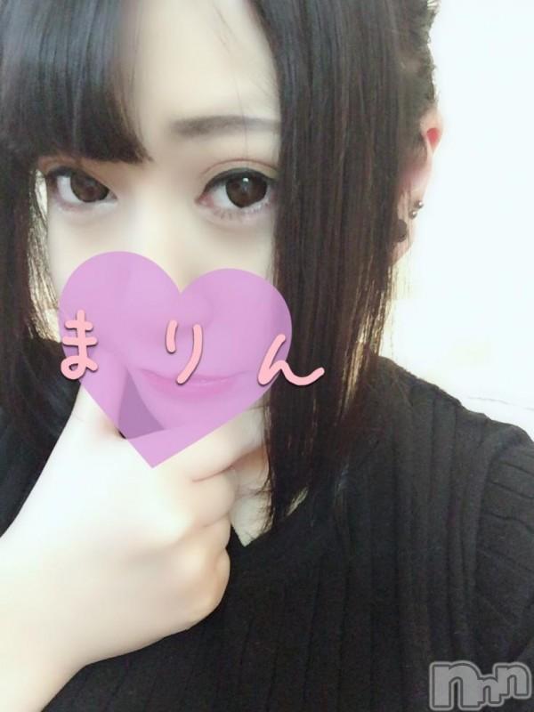 上越人妻デリヘルMrs.brand(ミセス.ブランド) まりん(25)の2018年9月15日写メブログ「出勤!」