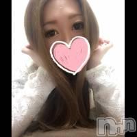 諏訪デリヘル ミルクシェイク クオン(27)の8月17日写メブログ「(人´З`)????chu?」