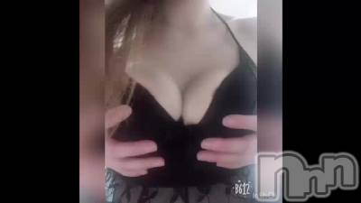 諏訪デリヘル ミルクシェイク クオン(28)の11月17日動画「もふもふ動画1♡」