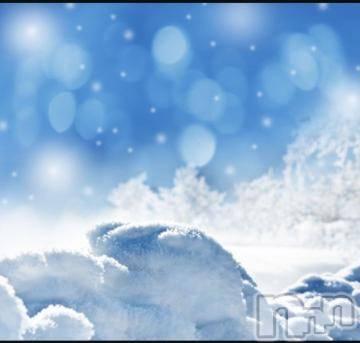上田人妻デリヘルPrecede 上田東御店(プリシード ウエダトウミテン) ちさと★松本(49)の4月2日写メブログ「雪?」