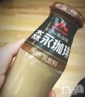 高田クラブ・ラウンジRagdoll (ラグドール) 珠理の11月16日写メブログ「この時、この味」