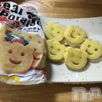 高田クラブ・ラウンジRagdoll (ラグドール) 珠理の11月18日写メブログ「おもしろポテト」