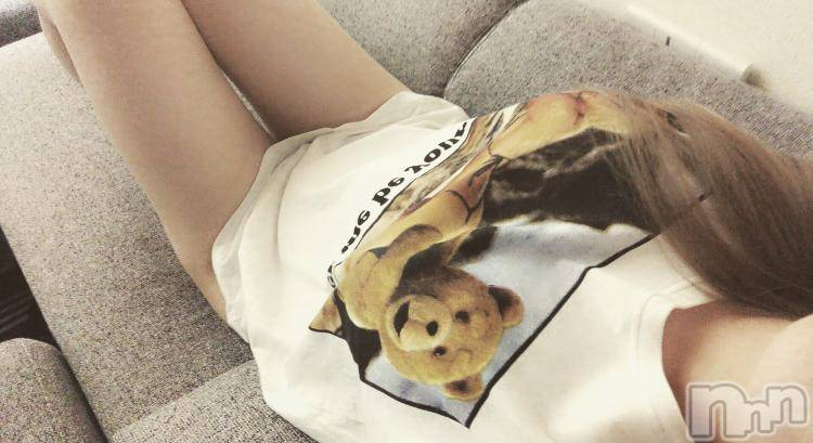 上田デリヘルBLENDA GIRLS(ブレンダガールズ) りあ☆巨乳ギャル(22)の2月22日写メブログ「ぁりがとぅ!」