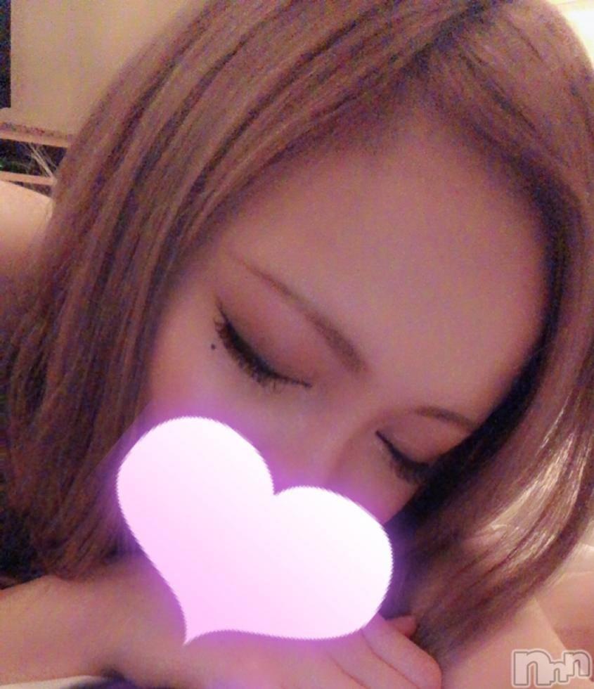 上田デリヘルBLENDA GIRLS(ブレンダガールズ) りあ☆巨乳ギャル(22)の2月23日写メブログ「ぁりがとぅ!」